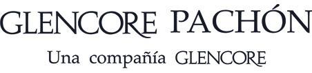 Conociendo Pachon Logo